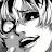 Snowfeather 723 avatar image