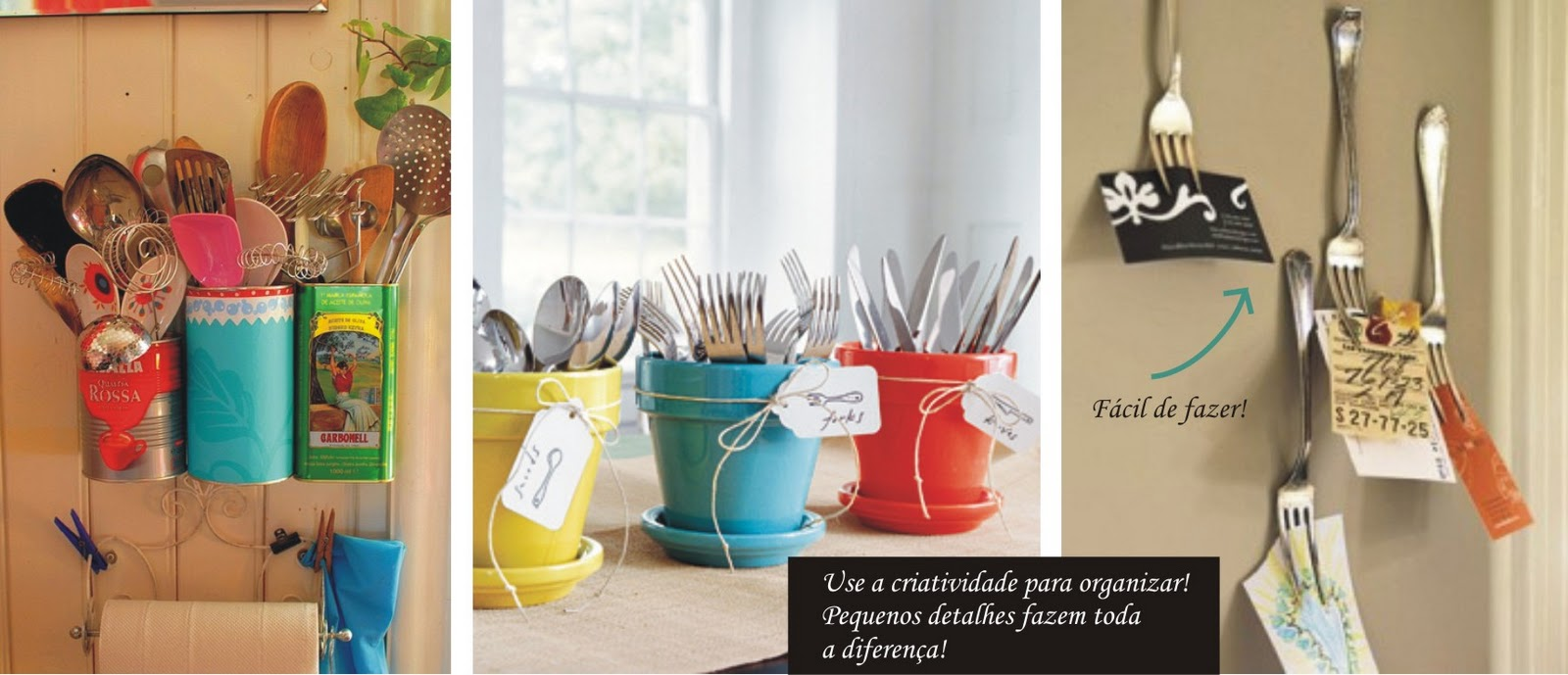andersson simplyseleta e craftstew organize utensílios e outros
