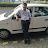 Ketul Patel avatar image