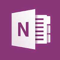OneNote for Windows updated with printing support and more