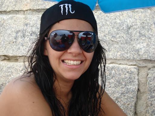 Soraya Pereira
