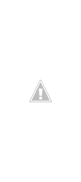 Camos rusos (en imágenes) 5016_2