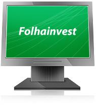 4 Simuladores de Home Broker - Aprenda a investir na Bolsa de Valores