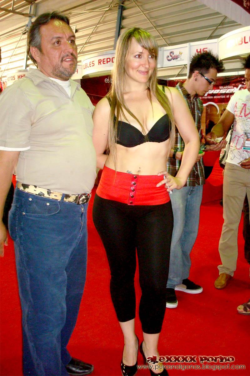 escorts encuentros modelos culonas