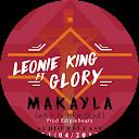LEONIE KING