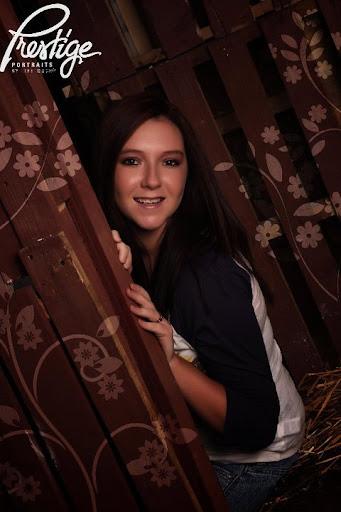 Amelia Stanford Photo 10