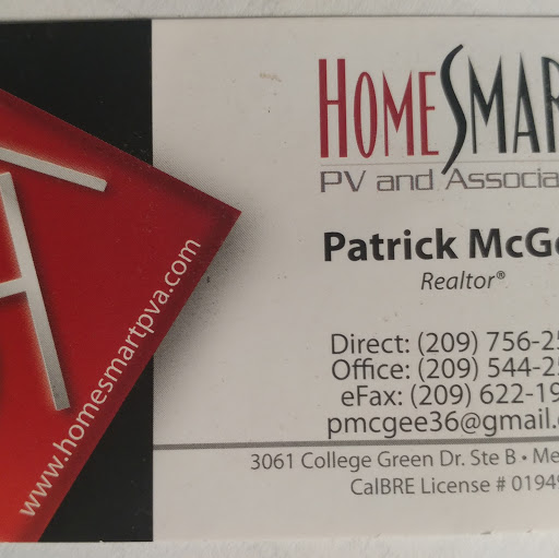 Patrick Mcgee Address Phone Number Public Records