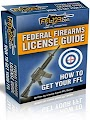 Get Your Federal Firearms License Scam