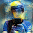 Bastian Rinsche avatar image