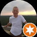 Marius Masys
