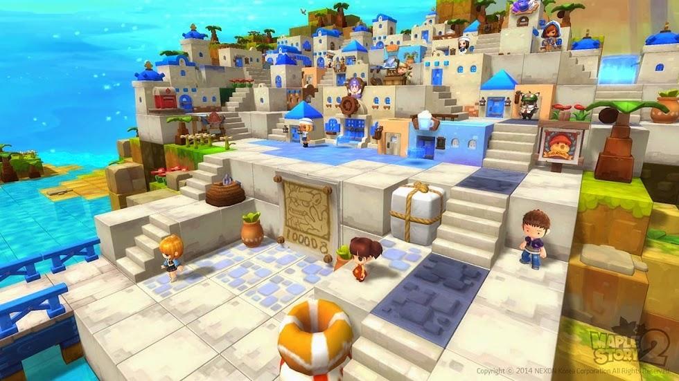 mapplestory2-mapple-story-nexon-games-pc-free-to-play