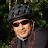 Sohail Chowdhury avatar image