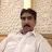 Hashmat Ali avatar image