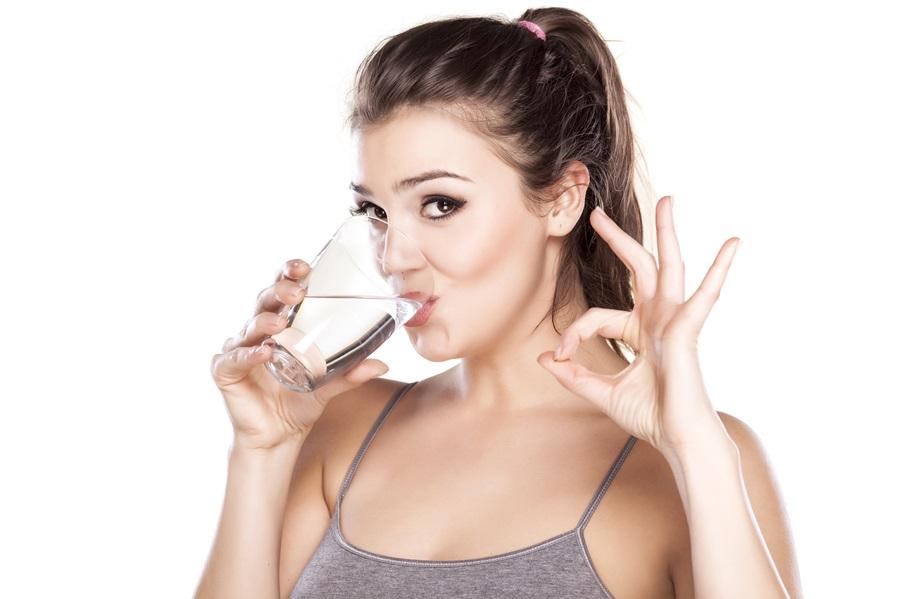 Nên uống collagen của hãng nào thì tốt ?