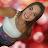 Lua Becerra avatar image