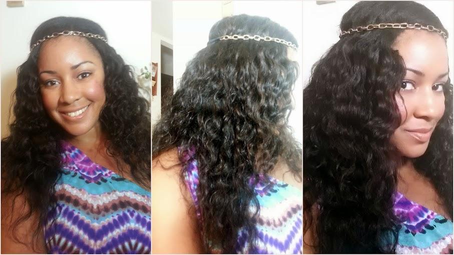 Hair Picsreview Perfect Locks Virgin Curly Black Hair Media