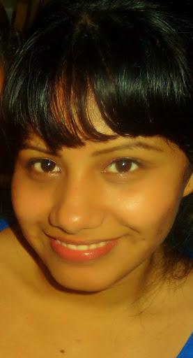 Noemi Asitimbay Photo 5