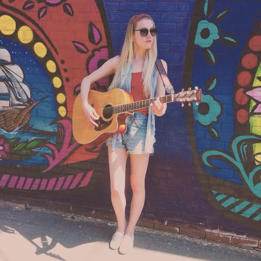 Rachel Stiles Photo 18