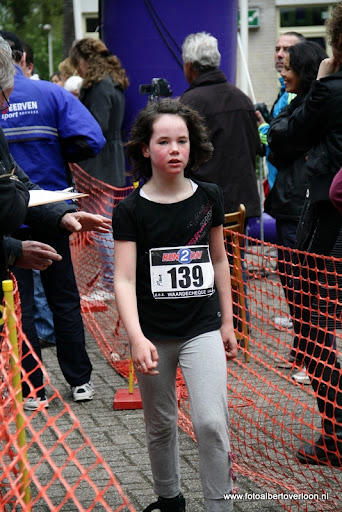 Kleffenloop overloon 22-04-2012  (46).JPG