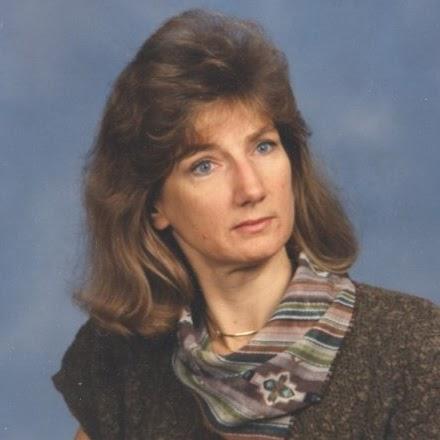 Susan Presser