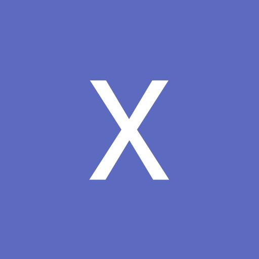 Xdavn Test