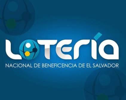 Loteria Nacional de Beneficencia de El Salvador