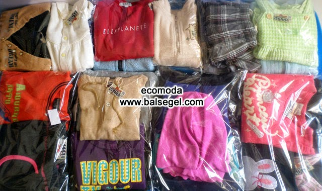 Supplier Bal Segel Import Ter Murah
