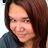 Yara Marie avatar image