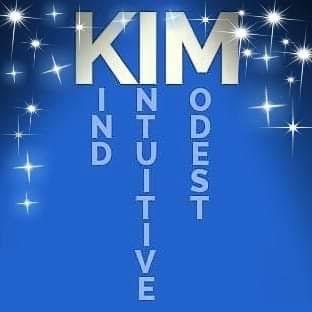 Kim LH