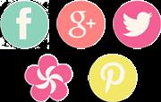 reseaux-sociaux2.png