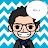 Peedro Hi avatar image