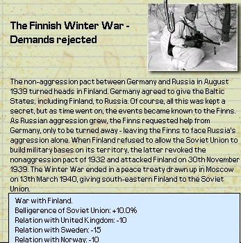 finnish+winter+war.jpg