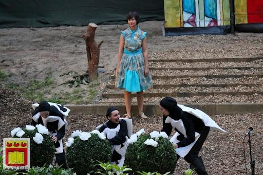 Alice in Wonderland, door Het Overloons Toneel 02-06-2012 (52).JPG