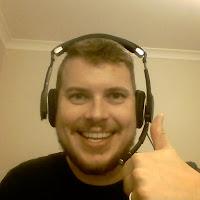 Neil Angus's avatar