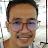 Mario Redentor Moslares avatar image