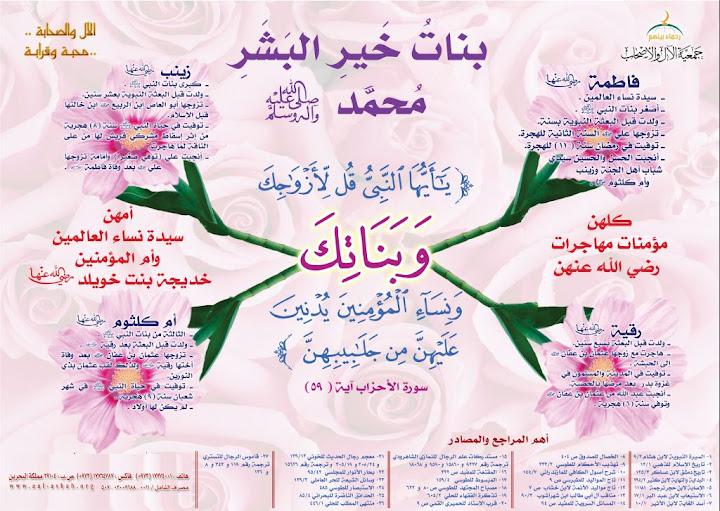 صحابة الرسول.. أبو أيوب الأنصاري مضياف الرسول وحارسه الأمين