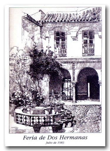 Revista de Feria 1983