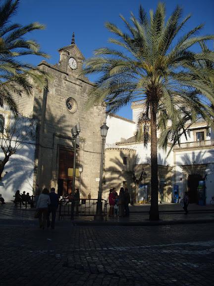 MARROCOS 2012  (O regresso adiado) Marrocos%25202012%2520328