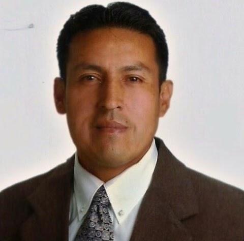 Jose Villacis