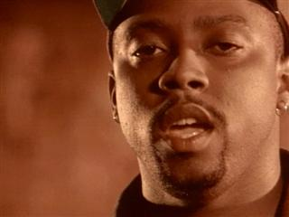 Nate Dogg feat. Daz Dillinger - These Days | Official Video