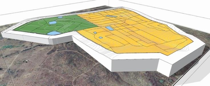 site survey ไร่สมปรารถนา(สวนผึ้ง ราชบุรี)  V10