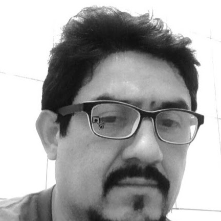 ARIEL Rodriguez picture