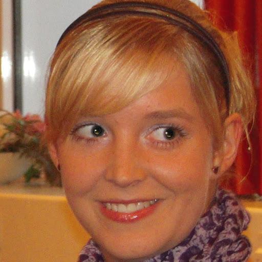 Sarah puppe bilder news infos aus dem web for Partydeko hamburg