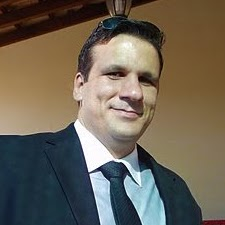 Almeida_Nuno