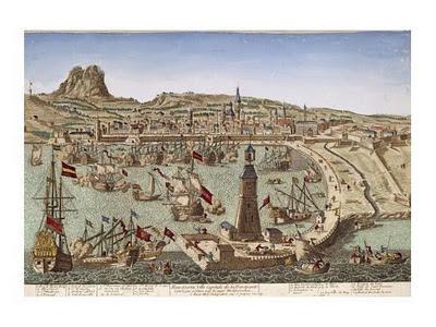 Sobre la prosa y la narrativa en catalán durante el Setecientos
