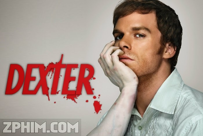 Ảnh trong phim Thiên Thần Khát Máu 1 - Dexter Season 1 1