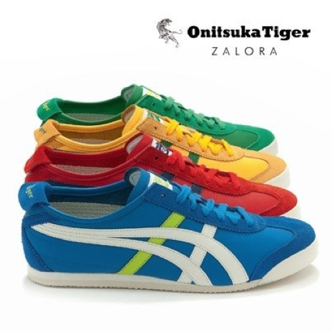 onitsuka tiger philippines shoes