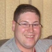 Matt Schuette