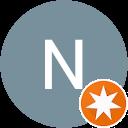 Nero Copycomp