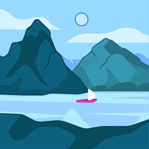 Imran.Zahid